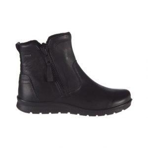 Ecco Babett Boot Gore Tex Nilkkurit