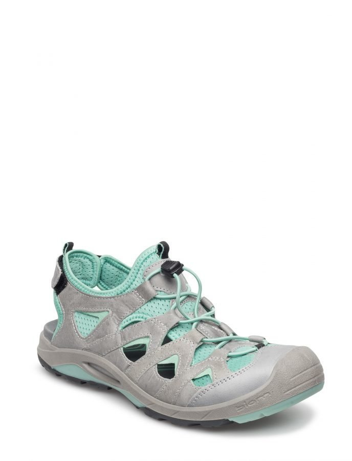 Ecco Biom Delta Ladies