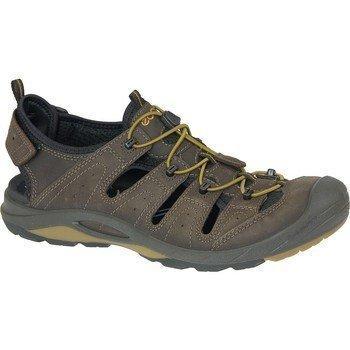 Ecco Biom Delta Sandal 81063459430 sandaalit