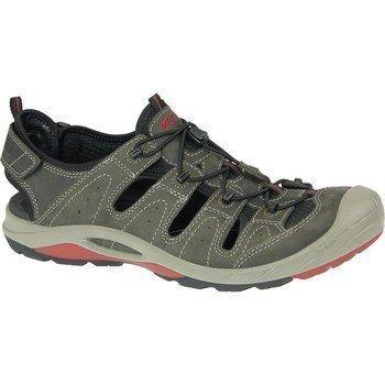 Ecco Biom Delta Sandal 81063459494 sandaalit