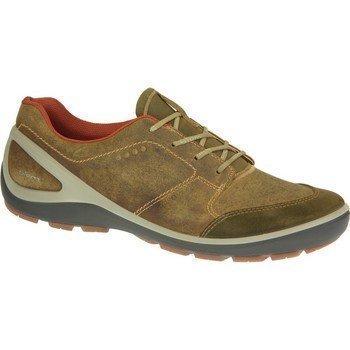 Ecco Biom Grip 83318458645 kävelykengät