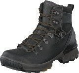 Ecco Biom Hike 811574 Black