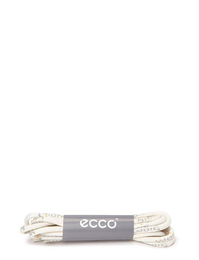 Ecco Biom / Hybrid Lace