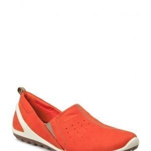 Ecco Biom Lite Ladies