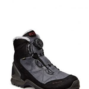 Ecco Biom Terrain Ladies