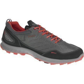 Ecco Biom Trail FL  80053459924 matalavartiset tennarit