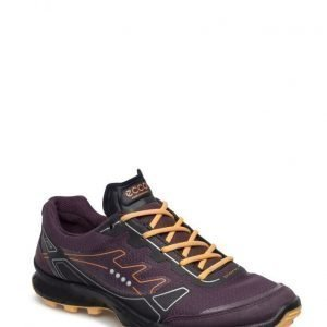 Ecco Biom Trail Fl Ladies