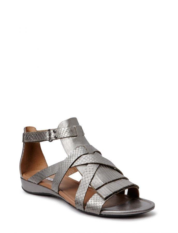 Ecco Bouillon Sandal Ii