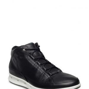 Ecco Cool Men'S