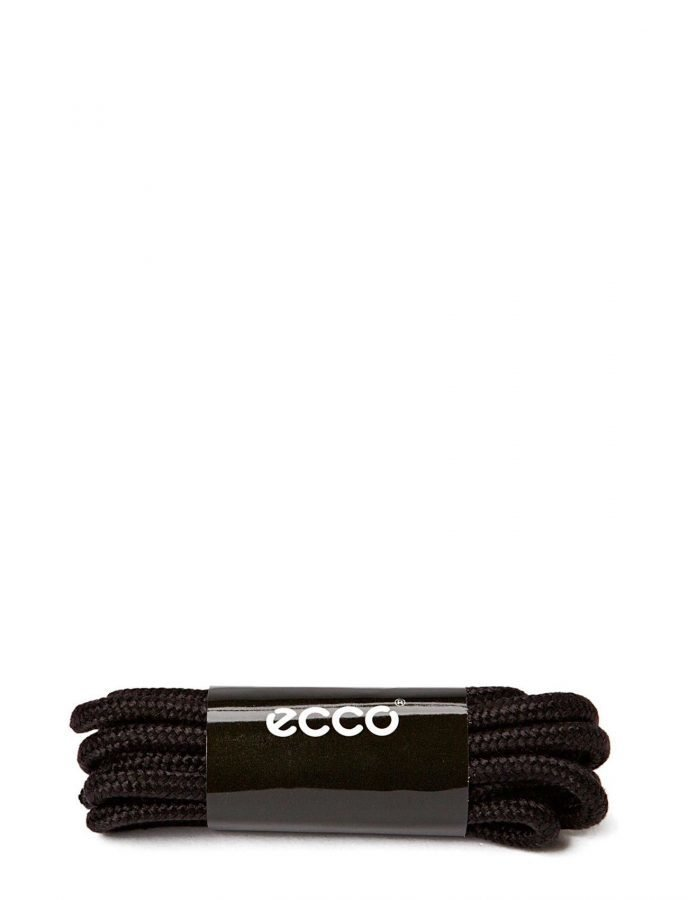 Ecco Cordura/Polyester Lace