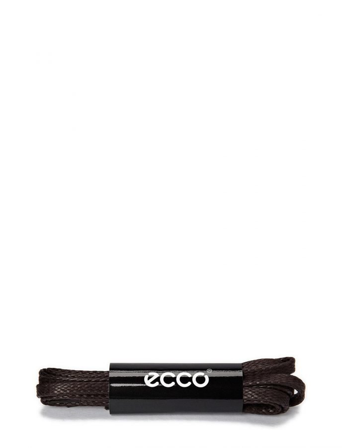 Ecco Cotton Lace