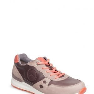Ecco Cs14 Ladies