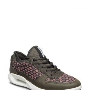 Ecco Cs16 Ladies