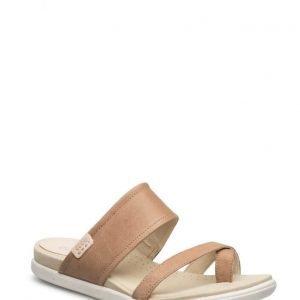 Ecco Damara Sandal