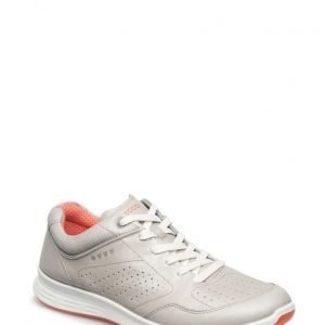 Ecco Exceed Ladies