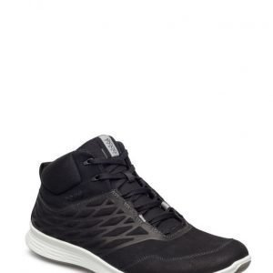 Ecco Exceed Men'S