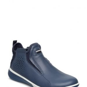 Ecco Intrinsic 2 Ladies