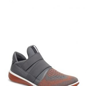 Ecco Intrinsic 2 Men'S