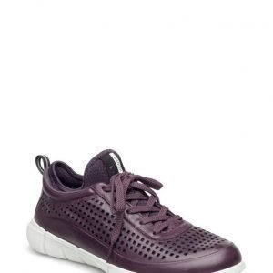 Ecco Intrinsic Ladies