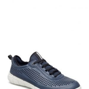 Ecco Intrinsic Men'S