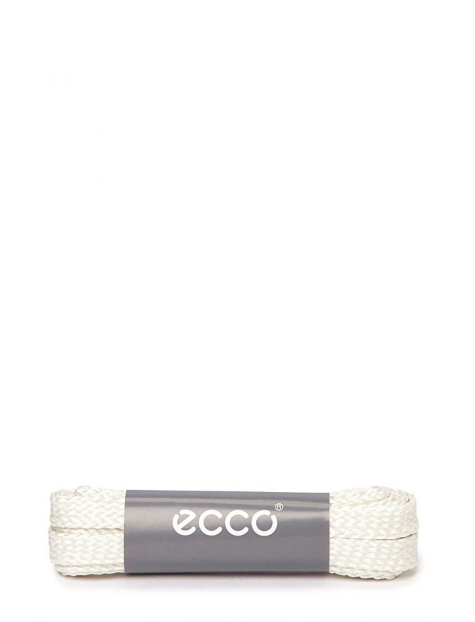 Ecco Ladies Golf Street Lace
