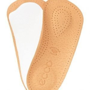 Ecco Ladies Orthopedic Insole