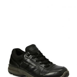 Ecco Light Iv Ladies