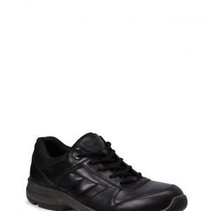 Ecco Light Iv Men'S