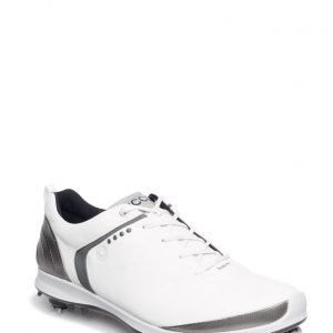 Ecco Men'S Golf Biom G 2