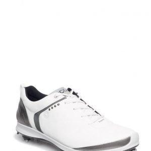 Ecco Men'S Golf Biom G 2