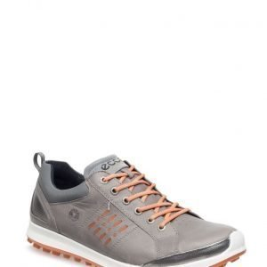 Ecco Men'S Golf Biom Hybrid 2