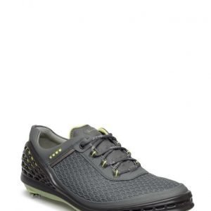 Ecco Men'S Golf Cage
