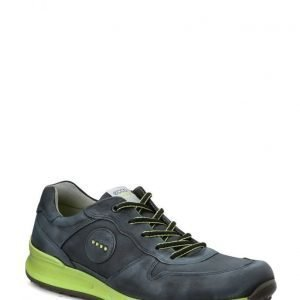 Ecco Men'S Golf Speed Hybrid