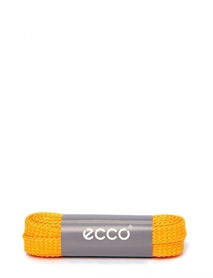 Ecco Mens Golf Street Lace