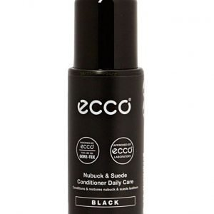 Ecco Nubuck-Suede Conditioner