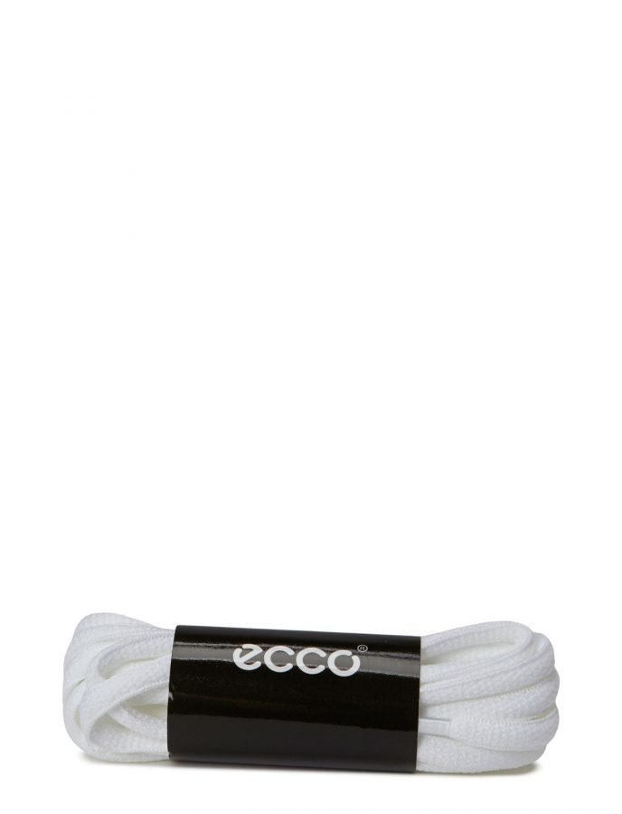 Ecco Polyester Lace