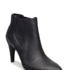 Ecco Shape 75 Pointy