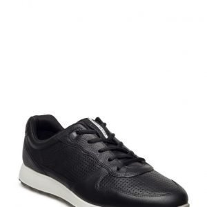 Ecco Sneak Men'S