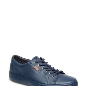 Ecco Soft 7 Men'S