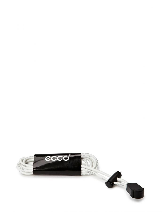 Ecco Speed Lace Fast Lock