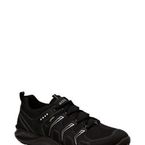 Ecco Terracruise Men'S
