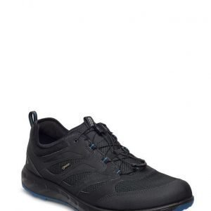 Ecco Terratrail Men'S