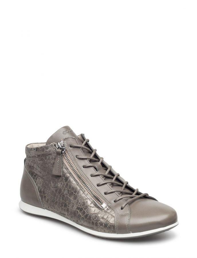 Ecco Touch Sneaker