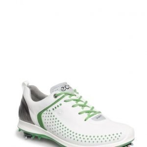 Ecco Women'S Golf Biom G 2