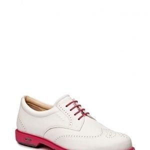 Ecco Womens Clas. Golf Hybrid