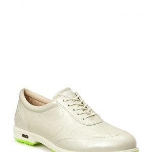 Ecco Womens Clas. Golf Hybrid