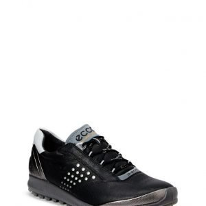 Ecco Womens Golf Biom Hybrid 2