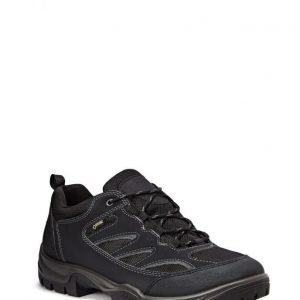 Ecco Xpedition Iii Men