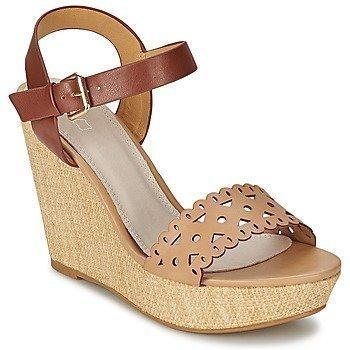 Eden CAROLE sandaalit
