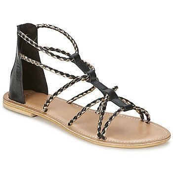 Eden MAYRA sandaalit